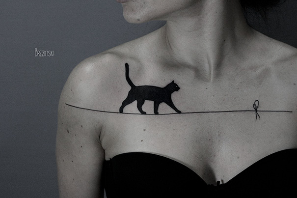 cat-tattoo-ideas-78-5804da7bb0a8e__605